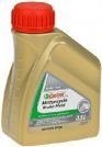 Фото Castrоl       Motorcycle Brake Fluid  (0,5л)