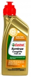 Фото Castrol  Syntrax  Long Life  75w-90 GL-5  (1л)