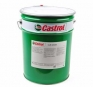 Фото Castrol CLS Grease  (18 кг)