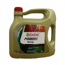 Фото Castrol    POWER 1 RACING 4T 10W-50 (4л)