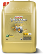 Фото Castrol Vecton Fuel Saver 5w30 E6/E9 (20л)