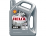 Фото Shell   Helix   HX8  Synthetic    5w30  (4л)