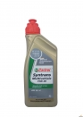 Фото Castrol  Syntrans Multivehicle 75w90   (1л)