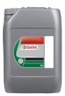 Фото Castrol Transmax Dex III Multivehicle (20л)